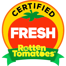 Image result for Rotten tomatoes